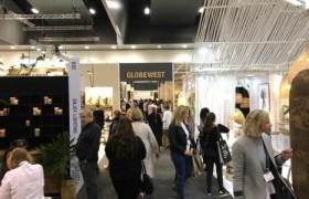 2019 新加坡国际家具展,3月与你不见不散