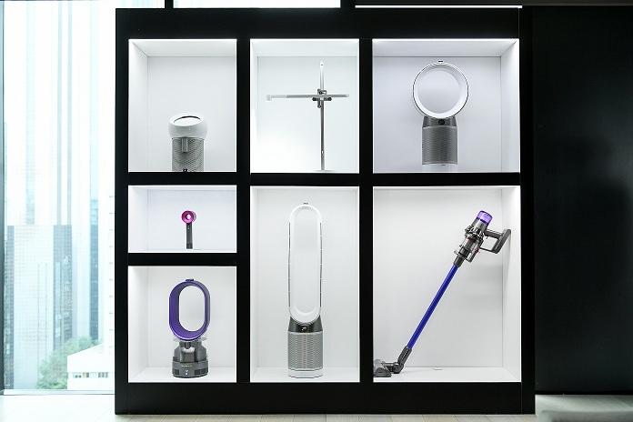 2.戴森科技致力于在真实的生活环境中打造健康居家环境.jpg