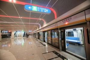 北京通州生长记从睡城到副中心的蜕变