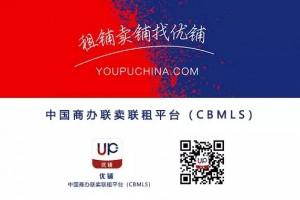 大悦城控股向关联方请求12.5亿告贷