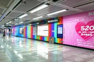 """劳卡全屋定制""""520爱家日""""厦门全新风尚展厅开业"""