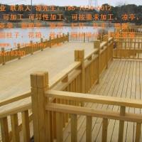 供应廊坊红雪松地板价格 张家口红雪松加工厂 台湾红雪松