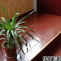 供应实木地板 南京德尔地板 绿色环保地板