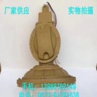 防爆吊灯SBD1102-YQL40A 免维护节能防爆灯 直销
