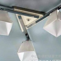 灯具灯饰,中山吸顶灯,照明吸顶灯,批发吸顶灯,吸顶灯,中山横栏金