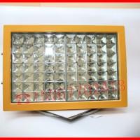 LED防爆泛光灯功率120W化工照明防爆LED泛光灯加油站120防爆LED灯