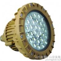 LED防护灯,LED防护灯**,LED防护灯现货供应LED防护灯,LED防护灯**,LED防护灯现货供应