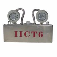 应急灯、防爆应急灯、LED双头应急灯