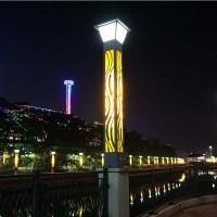 璀璨 LED景观灯 园林led景观灯led 定制景观灯