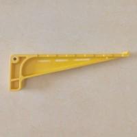 松航   河北厂家  专业生产  电缆支架   螺钉式电缆支架   玻璃钢电缆支架