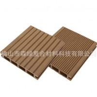 塑木地板 木塑地板 户外地板,135-25 地板,广东佛山