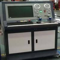 水压爆破试验机-300Mpa-软管水压试验机