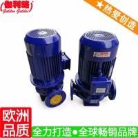 变频泵 河南管道泵 软管水泵 唐