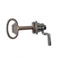 美国寿力 门锁88290009-877原装螺杆式空气压缩机配件 批发