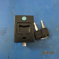 批发徐工机械装载机原厂配件802101245--182门锁  品质保证