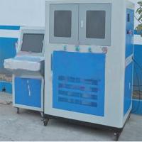 管件脉冲压力交变试验设备试验台