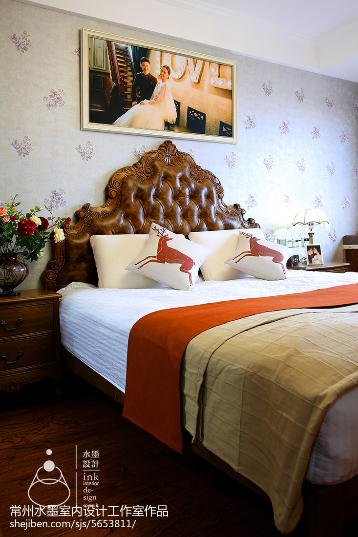 酒店床垫的选择标准酒店床垫的保养方法