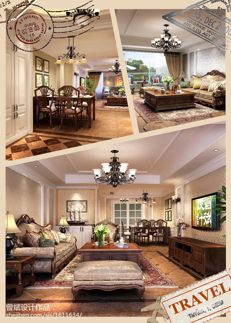 实木布艺沙发优缺点介绍实木布艺沙发风格特点举例