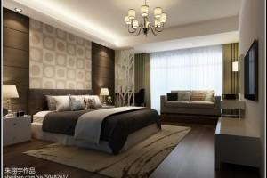 拂梦乳胶床垫的优缺点辨别拂梦乳胶床垫真假的方法