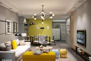 欧式卧室台灯的分类1分钟掌握欧式卧室台灯选购技巧