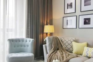 客厅灯具选择注意事项有哪些客厅灯具选择三大注意事项
